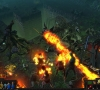 Path_of_Exile_War_for_the_Atlas_Debut_Screenshot_02