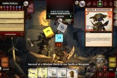 Pathfinder_Adventures_Launch_Screenshot_012