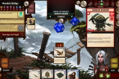 Pathfinder_Adventures_Launch_Screenshot_02