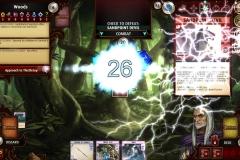 Pathfinder_Adventures_Launch_Screenshot_03