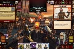 Pathfinder_Adventures_Launch_Screenshot_04