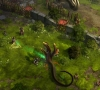 Pathfinder_Kingmaker_Debut_Screenshot_01