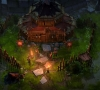 Pathfinder_Kingmaker_Debut_Screenshot_02