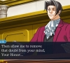 Phoenix_Wright_Ace_Attorney_Trilogy_Launch_Screenshot_04