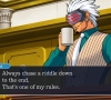 Phoenix_Wright_Ace_Attorney_Trilogy_Launch_Screenshot_07