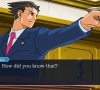 Phoenix_Wright_Ace_Attorney_Trilogy_Launch_Screenshot_08