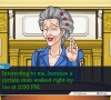 Phoenix_Wright_Ace_Attorney_Trilogy_Launch_Screenshot_09