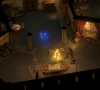 Pillars_of_Eternity_II_Deadfire_New_Screenshot_06