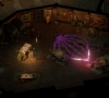 Pillars_of_Eternity_II_Deadfire_New_Screenshot_07