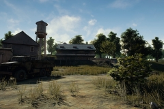 PlayerUnknowns_Battlegrounds_Early_Access_Screenshot_04
