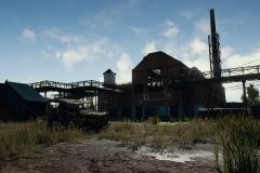 PlayerUnknowns_Battlegrounds_Early_Access_Screenshot_05