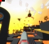 Polygod_Debut_Screenshot_04