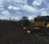 Professional_Farmer_Cattle_and_Crops_Launch_Screenshot_01