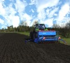 Professional_Farmer_Cattle_and_Crops_Launch_Screenshot_011