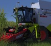 Professional_Farmer_Cattle_and_Crops_Launch_Screenshot_02