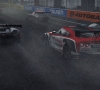 Project_Cars_2_Debut_Screenshot_010