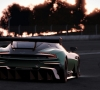 Project_Cars_2_Debut_Screenshot_03