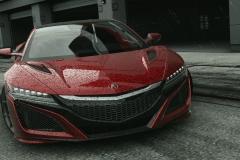 Project_Cars_2_Debut_Screenshot_02