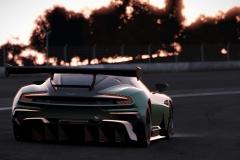 Project_Cars_2_Debut_Screenshot_03