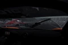 Project_Cars_2_Debut_Screenshot_06