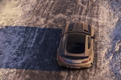 Project_Cars_2_Debut_Screenshot_08