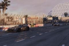 Project_Cars_2_Debut_Screenshot_09