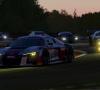 Project_CARS_2_Gamescom_2017_Screenshot_03