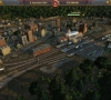 Railway_Empire_Debut_Screenshot_010