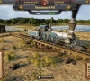 Railway_Empire_Debut_Screenshot_011