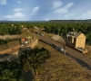 Railway_Empire_Debut_Screenshot_03