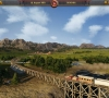 Railway_Empire_Debut_Screenshot_06