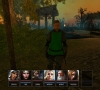 Realms_of_Arkania_Star_Trail_Console_Launch_Screenshot_07