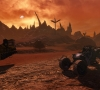 Red_Faction_Guerrilla_Re_Mars_tered_Debut_Screenshot_01