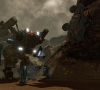 Red_Faction_Guerrilla_Re_Mars_tered_Debut_Screenshot_02