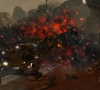 Red_Faction_Guerrilla_Re_Mars_tered_Debut_Screenshot_03