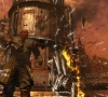 Red_Faction_Guerrilla_Re_Mars_tered_Debut_Screenshot_05