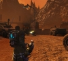 Red_Faction_Guerrilla_Re_Mars_tered_Debut_Screenshot_07