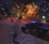 Red_Faction_Guerrilla_Re_Mars_tered_Debut_Screenshot_08