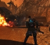 Red_Faction_Guerrilla_Re_Mars_tered_Debut_Screenshot_09