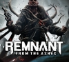 Remnant_FromTheAshes_PC_ESRB