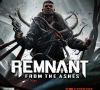 Remnant_FromTheAshes_PS4_ESRB