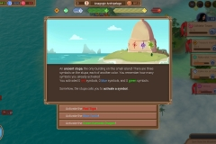 Renowned_Explorers_The_Emperors_Challenge_Screenshot_012