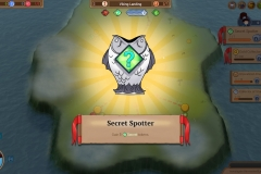 Renowned_Explorers_The_Emperors_Challenge_Screenshot_05