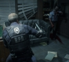 Resident_Evil_2_Debut_Screenshot_012