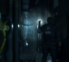 Resident_Evil_2_Debut_Screenshot_09