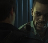 Resident_Evil_2_Debut_Screenshot_01