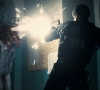 Resident_Evil_2_Debut_Screenshot_010