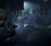 Resident_Evil_2_Debut_Screenshot_011
