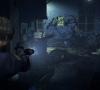 Resident_Evil_2_Debut_Screenshot_011