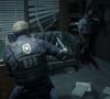 Resident_Evil_2_Debut_Screenshot_012
